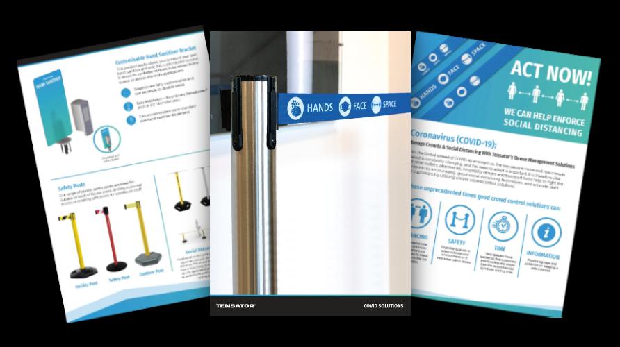 covid-brochure-spread