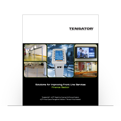 download-brochure-finance