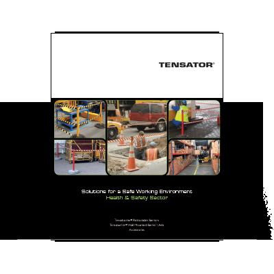 download-brochure-health-safety-1