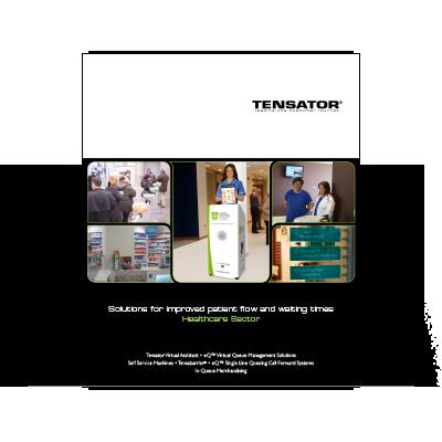 download-brochure-healthcare