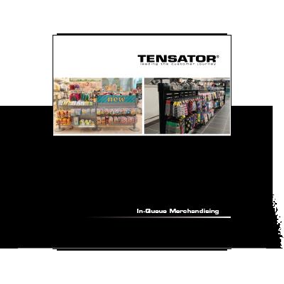download-brochure-iqm
