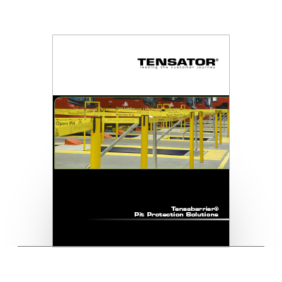 download-brochure-pit-protection