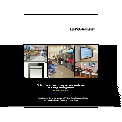 download-brochure-public-sector