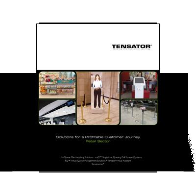 download-brochure-retail