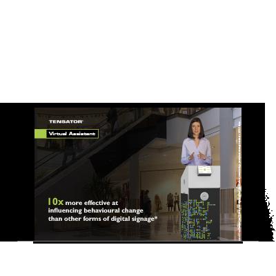 download-brochure-vitrual-assistant