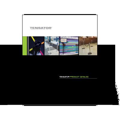 download-catalogue-tensabarrier