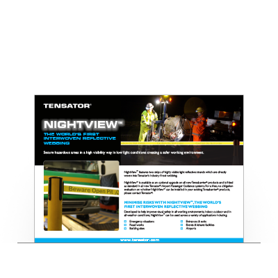download-flyer-nightview