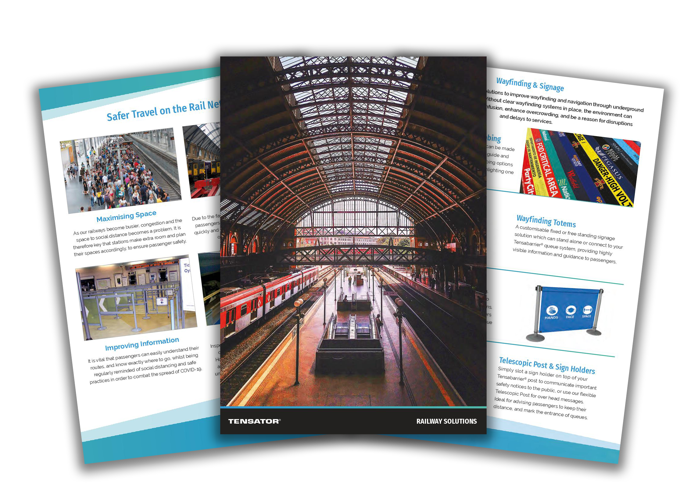 rail-brochure-spread-2